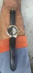 Vendo relógio Lince masculino