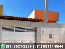 Casa em Bairro- Carpina- PE