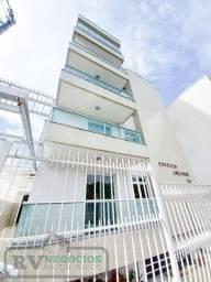 AF//442// Apartamento espetacular no São Mateus