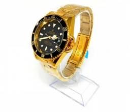 Rolex Oystem perpetual