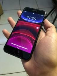 IPhone 8 64 gigas 1.750 reais