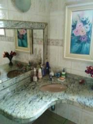 Casa à venda com 4 dormitórios em Vila maquiné, Mariana cod:5298
