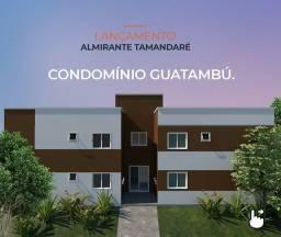 Condomínio Residencial Guatambú ? Bonfim ? Cachoeira<br>