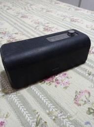 Caixa de som Multilaser Sp190