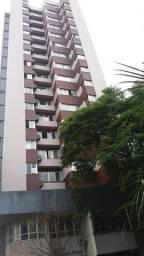 Vende-se Apartamento Mobiliado em Umuarama - Ótima Localização
