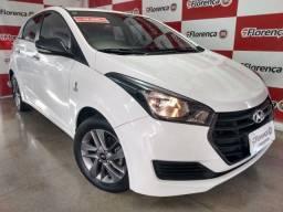 Hyundai HB20 1.0 12V COPA DO MUNDO 4P