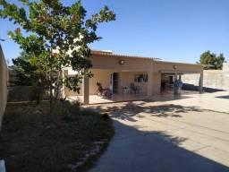 Casa com 3 suítes à venda, 300 m² por R$ 520.000 - Maria Joaquina - Pontal do Araguaia/MT