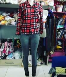 Suéter feminino Brechó Siloé