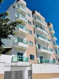 Cobertura com 2 dormitórios à venda, 112 m² por R$ 500.000,00 - Aeroporto - Juiz de Fora/M