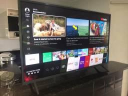 Smart TV LG 43