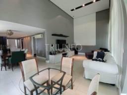 (ESN)TR72164. Casa em Condomínio no Eusébio com 300m², 5 quartos, DCE, 2 vagas