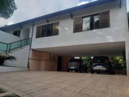 Título do anúncio: Casa de condomínio em dois irmãos com 290m, 3 quartos