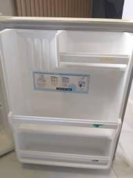 Eletrodomésticos, equipamentos, móveis à venda - Desapego III