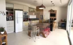 Casa em Condomínio para Venda em Uberlândia, Condomínio Manhattan Residence, 3 dormitórios