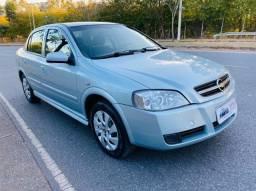 Título do anúncio: Astra Sedan Adv 2.0 Maravilhoso !