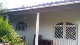 Título do anúncio: Vendo casa em Carnaiba-PE