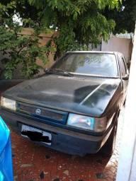 Vendo uno 1991