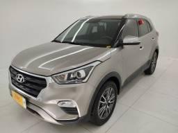 Título do anúncio: Creta Prestige 2.0!SUV mais Completa da Hyundai p/  VC #VempraZito