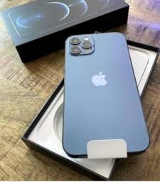 Iphone 12 Pro 128GB na Caixa Lacrado R$7.500,00