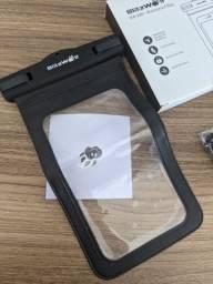 Case(bag) Smartphone Prova dágua