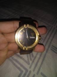 Relógio Champion Neymar