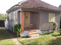 Casa 3 dorm em Canoas - banheiro ; elétrica e pintura nova
