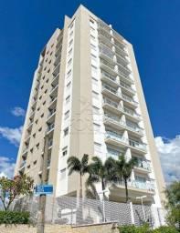Apartamento à venda com 2 dormitórios em Vila independência, Piracicaba cod:158