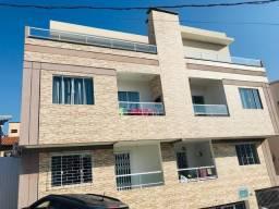 Cobertura para Venda em Florianópolis, Ingleses, 2 dormitórios, 1 suíte, 1 banheiro, 1 vag