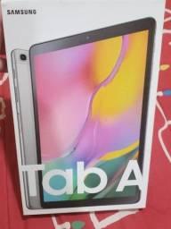 """Tablet Samsung Galaxy Tab A de 10.1"""""""
