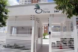 Apartamento - Jardim Olívia - 63 m² / 02 quartos sendo uma suíte /sacada / andar alto