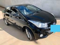 Hyundai HB20s 1.6/Parcelado