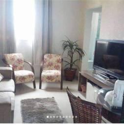 Apartamento direto com o proprietario
