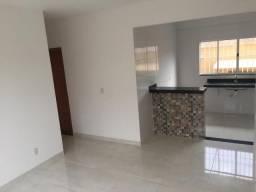 Apartamento à venda com 3 dormitórios cod:60209054