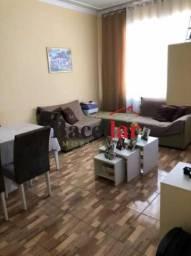 Título do anúncio: Apartamento à venda com 2 dormitórios em Engenho novo, Rio de janeiro cod:TIAP24261