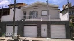 Casa à venda, 206 m² por R$ 550.000,00 - Jardim dos Estados - Poços de Caldas/MG