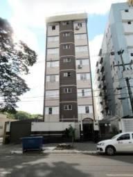 Apartamento para alugar com 3 dormitórios em Zona 07, Maringa cod:00418.001