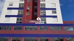 Apartamento à venda com 2 dormitórios em Camobi, Santa maria cod:100393