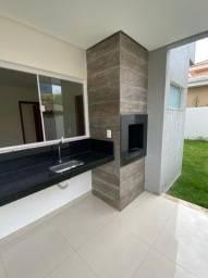 Oportunidade Casa Terrea no Parque Morumbi com 187m² 3 suites