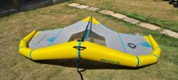 Wing Foil Duotone 5M