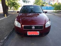 Fiat Siena 1.0 EL Completo 2011 - 23.900