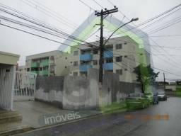 Título do anúncio: apartamento 02 quartos rocha sobrinho mesquita rj - Ref. 135001