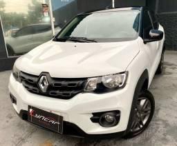 Renault Kwid Intense 1.0 2019/ 35.000 Km