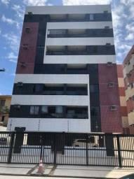 Edifício Marli Coimbra