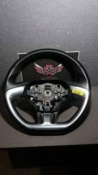 volante C3 picasso #7636