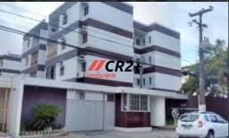CR2+ vende excelente apartamento na Tamarineira, oportinidade única