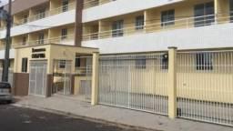 Residencial Cohafuma para locação e venda