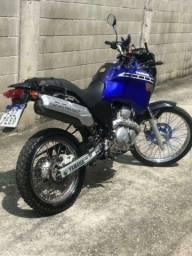 XTZ tenere 250cc 2015