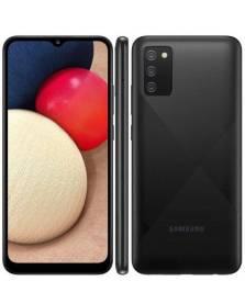 A2 Samsung