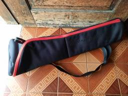 Bag Manfrotto MBAG80PN  (Bolsa/Estojo para Tripé ou Monopé)