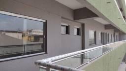 apartamentos novos messejana - próximo ao terminal